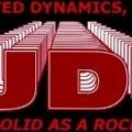 United Dynamics Inc.