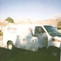 Master Television Service Inc.