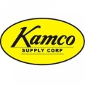 Kamco Supply Corp Bos