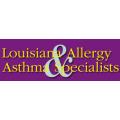 Benjamin Close MD - Louisiana Allergy & Asthma Specialists