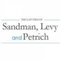 Sandman Levy & Petrich