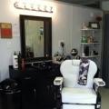 Clip Snip & Style Studio