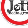 Jett Media Group