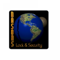 Nason's Lock & Security