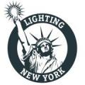 New York Lighting