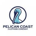 Pelican Coast Clothing Co.