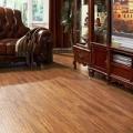 Lockwood Flooring
