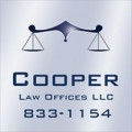 Cooper Law Offices