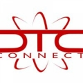 Dtc Connect