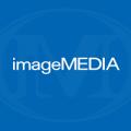 Image Media