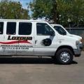 Transportes Lozoya