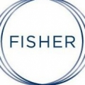 Fisher Video Conferencing and Court Reporting