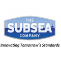 The Subsea Company