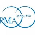 Reproductive Medicine of New York