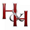 Harris & Harris - Las Vegas Personal Injury Lawyers