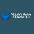 Victorias Imports