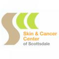 Skin & Cancer Center of Scottsdale
