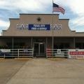 Texas City Supply