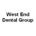 West End Dental Group