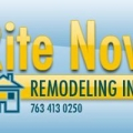 Rite Now Remodeling