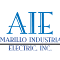 Amarillo Industrial Electric Inc