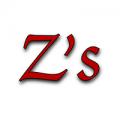 Zagurskys Bar & Grill