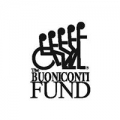 The Buoniconti Fund To Cure Paralysis Inc