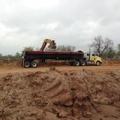 Loredo Trucking