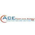 Ace Pump and Supply