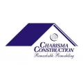 Charisma Construction