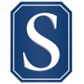 Silverado Senior Living - Belmont Hills
