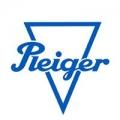 Pleiger Plastics