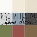 Wing Tai Trading Inc