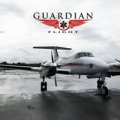 Guardian Flight Inc