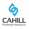 Cahill Plumbing & Heating