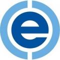 eyecarecenter