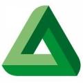 Advanced Funds Network LLC
