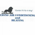 Lyons Air Conditioning & Heating