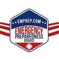 Emergency Preparedness Service LLC