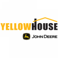 Yellowhouse Machinery Co