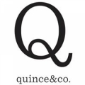 Quince and Company