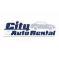 City Auto Rental