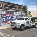 Chi-City Towing Inc