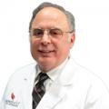 Thomas A Narsete MD