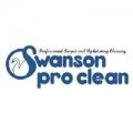 Swanson PRO Clean