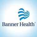 Banner Health Clinic: General and Orthopedic Surgery