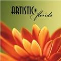 Artistic Florals Inc