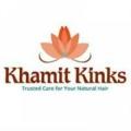 Khamit Kinks
