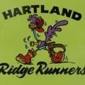 Hartland Volunteer Fire Co Inc