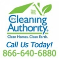 The Cleaning Authority - Frederick